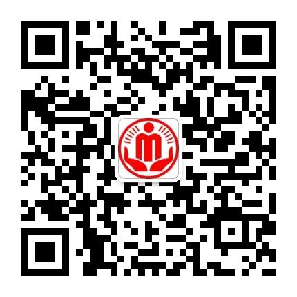 兴和县民政局