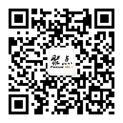 各类生活资讯-微信二维码