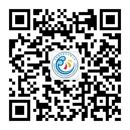 沧州渤海新区实验小学