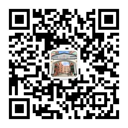 株洲市荷塘小学