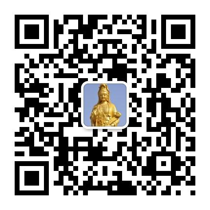 苏州大观音禅寺