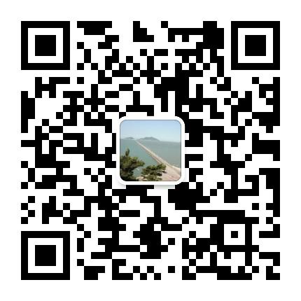 连云港人网