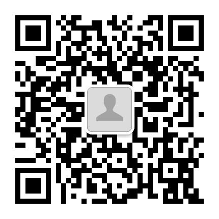 兴国县龙口镇人民政府