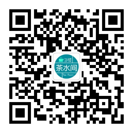 GT东学西读