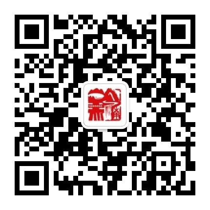 黔南州人民政府网