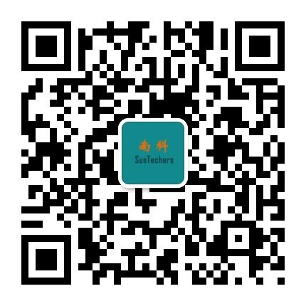 code?username=gh_189f9ac8413e#.jpg