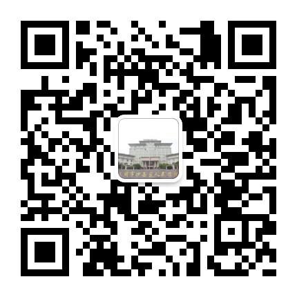 沙县人民法院