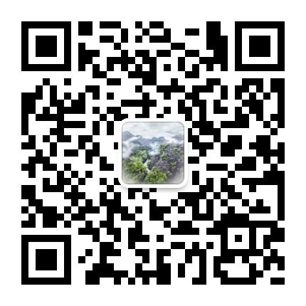 福建泰宁九龙潭景区