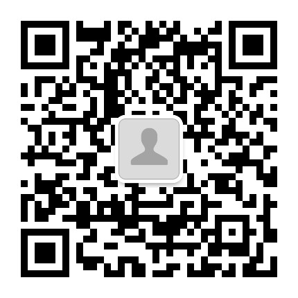 华电科院广播台