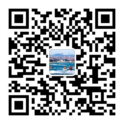 葫芦岛网生活