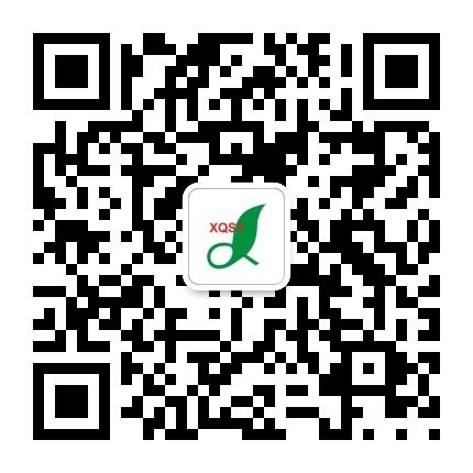 湘桥区实验学校