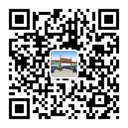 饶阳春阳瓜菜果品交易市场