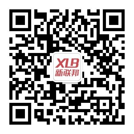 XLBdance