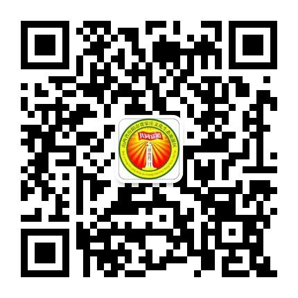 汾阳贾家庄品牌推广