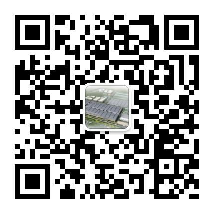 Hisense空调江门