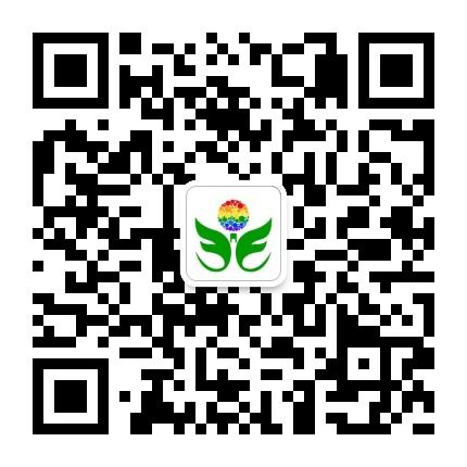 龙口市东江中心幼儿园