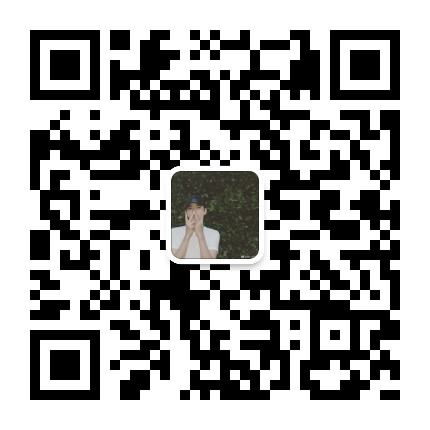 吴亦凡粉丝团