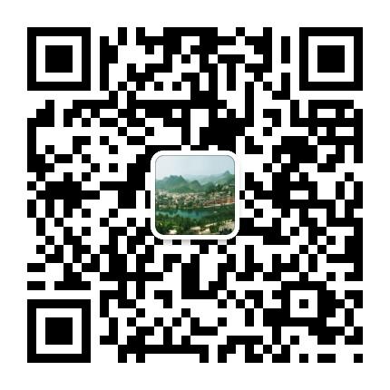 麻江同城网