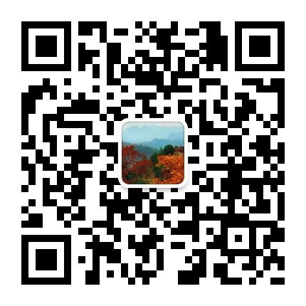 河南省焦作市净影风景区