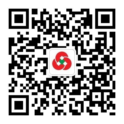 济南农商银行