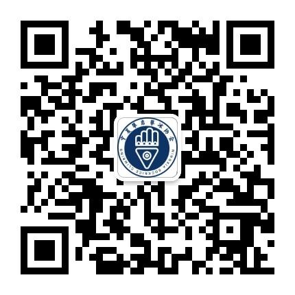 宁夏山地运动协会