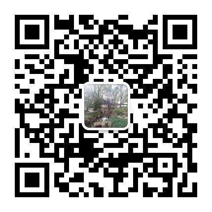 上海刑事辩护法律团队小程序