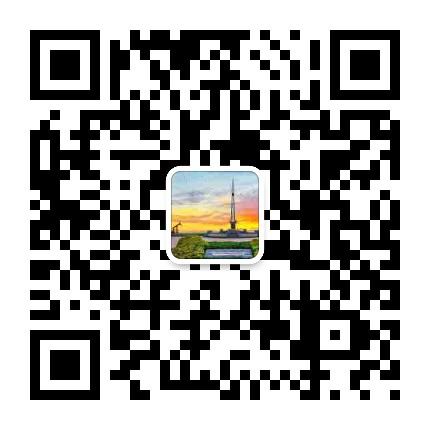 中石化胜利油田东辛采油厂