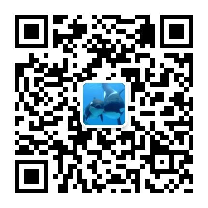 蓝鲸保险之家