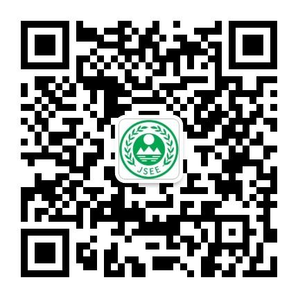 连云港环保