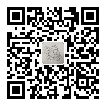 code?username=gh_1f42309c3eee#.jpg