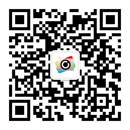 霞浦摄影先锋网