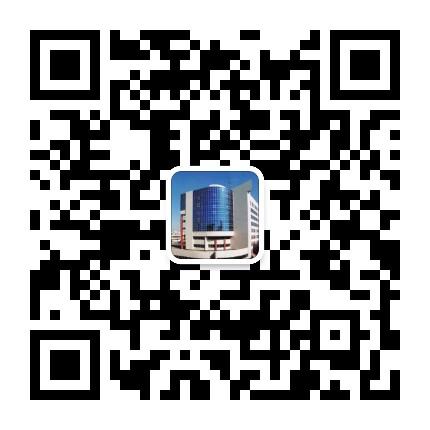 蚌埠市总工会