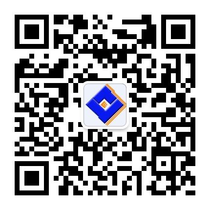 朔州天鹰手机连锁
