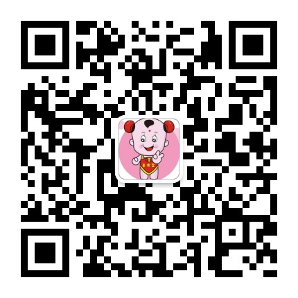 霞浦县长春喜得宝母婴用品连锁店