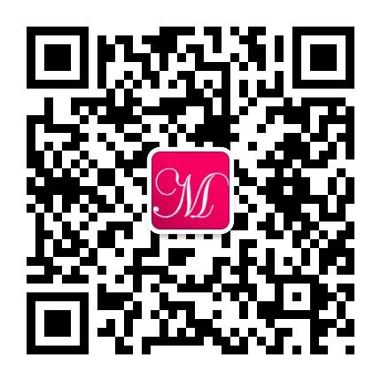 广东江门妈妈网