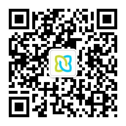 南昌东学儿童素质发展中心