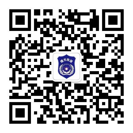 兴国曙光救援队