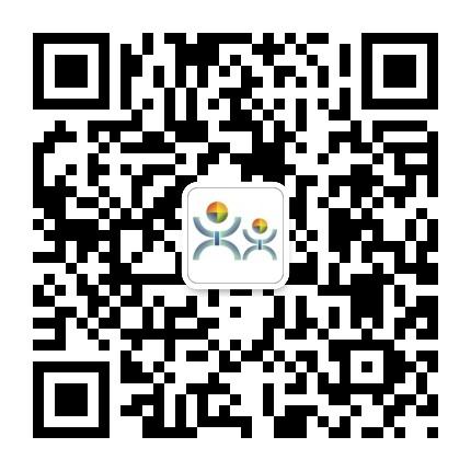虹桥锦程移民