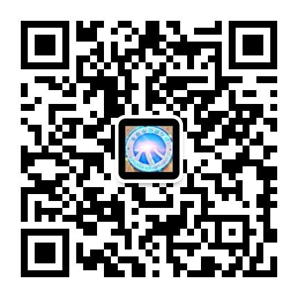 龙南县新都学校