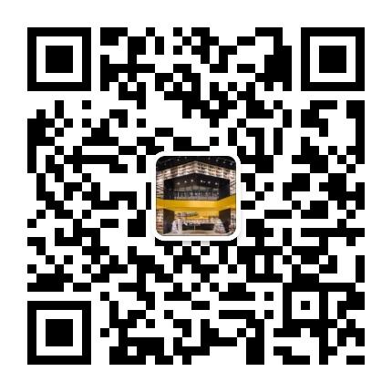铜陵新华书店图书馆店