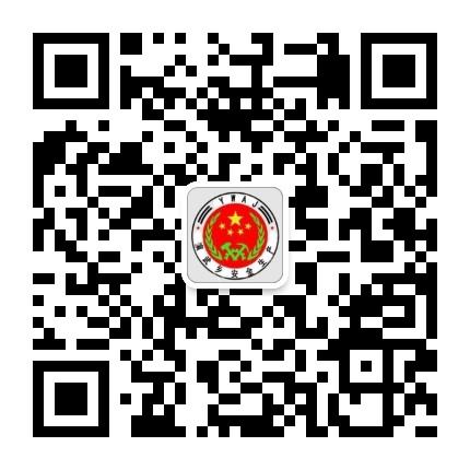 环县演武乡安监