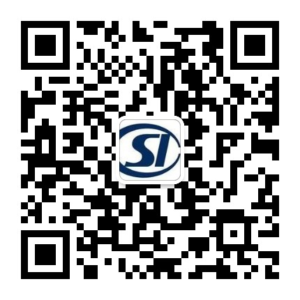 莒县人力资源和社会保障局