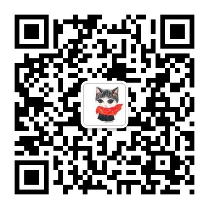 咪蒙大邯郸
