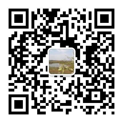 大余湾心湖