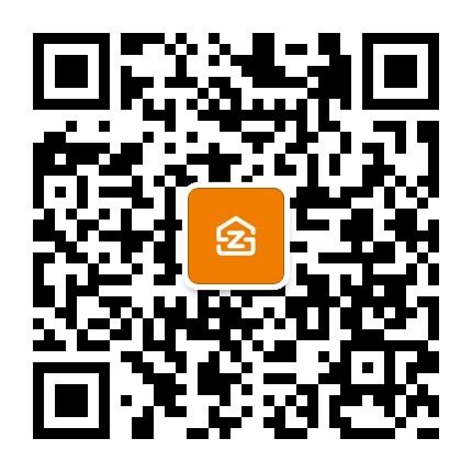 深圳房产在线