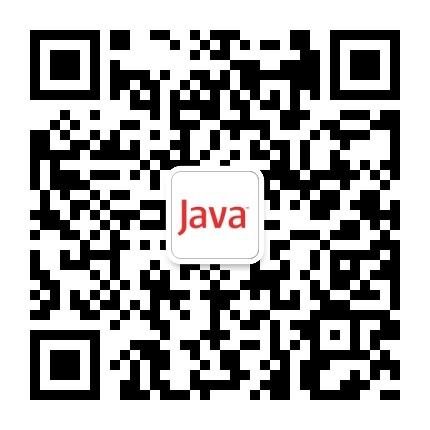 Java杂谈