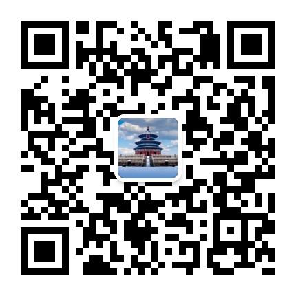 乐玩北京城