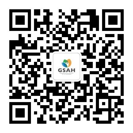 广州市残疾人服务协会