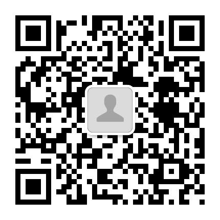 林州红旗渠文化传媒