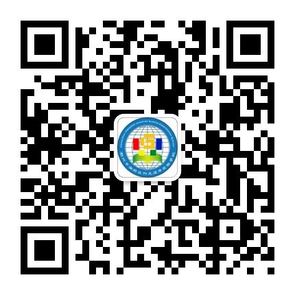 潮州市阳光中英文国际学校